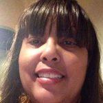 My Story: Sylvia Lamaye