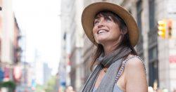 6 Great Hobbies for Fibromyalgia