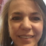 My Story: Patricia John