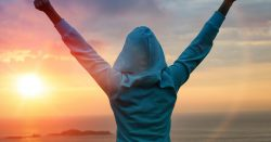 Finding Your New Normal After Fibromyalgia