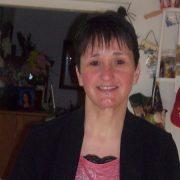 Angela Nimmo: My Story