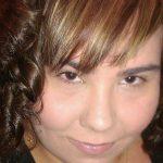My Story: Nicole Toth