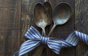 Spoon TheorySpoon Theory Fibromyalgia