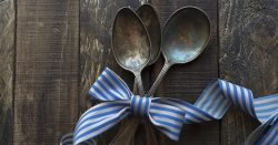 Using the Spoon Theory to Connect, Educate and Understand