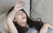 Why We Need to Stop IgnoringNew Symptoms