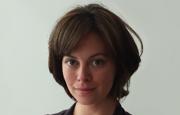 Angela Finlay