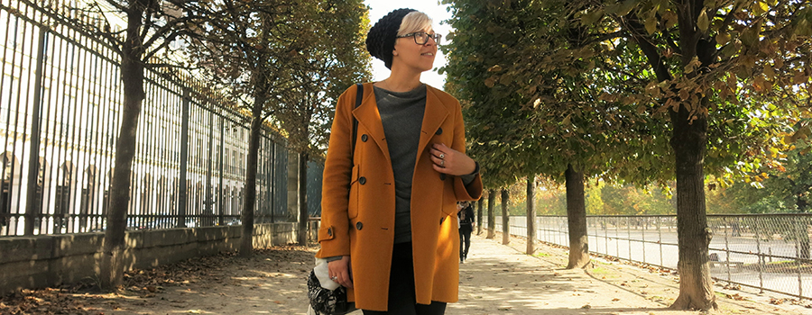 Sarah Borien, Author at New Life Outlook
