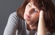 Fibromyalgia and Cognitive Problems