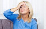 Menopause and Fibromyalgia