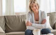 Is Fibromyalgia Progressive