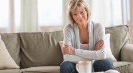 Is Fibromyalgia Progressive: Understanding Fibro Progression