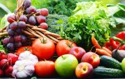 The Best Foods for Fibromyalgia
