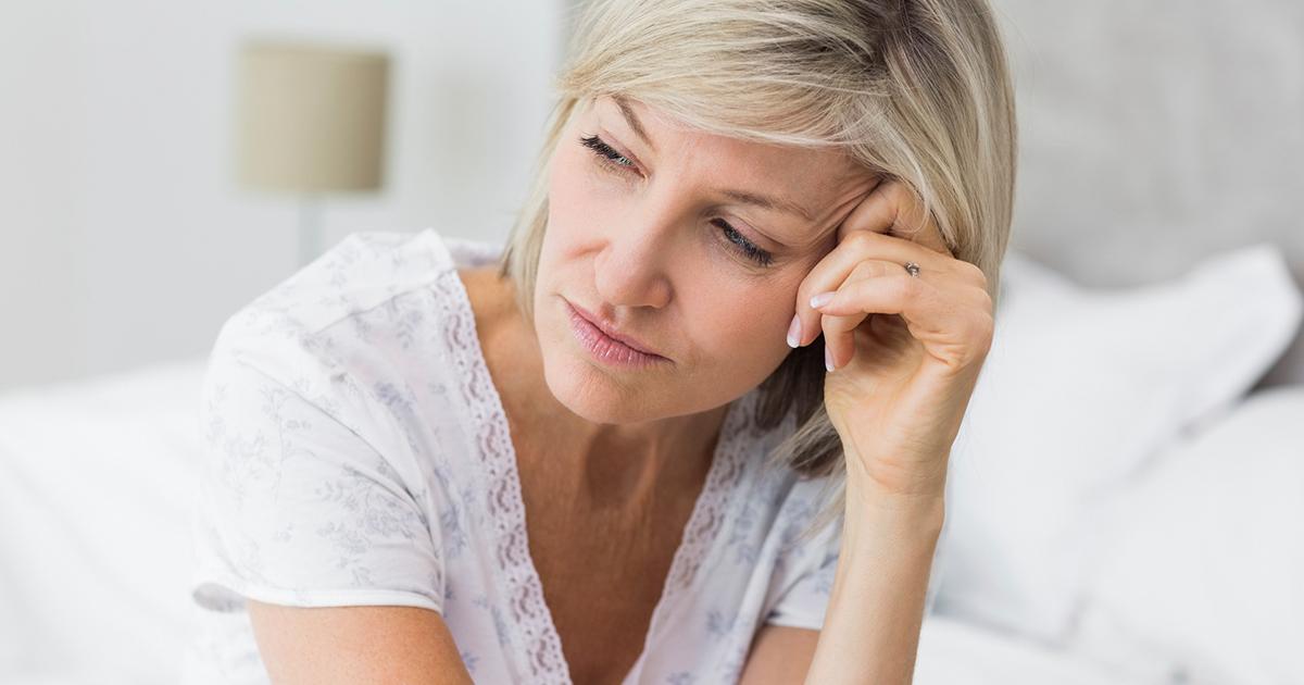 fibromyalgia emotions video