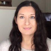 My Story: Jennifer Herrera