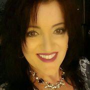 My Story: Starla Rich