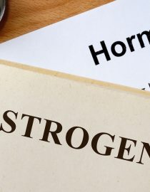 Could Fibromyalgia and Hormones Be Connected?