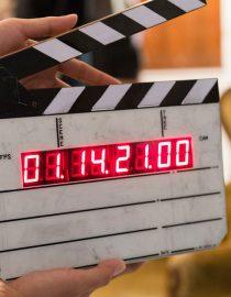 Fibromyalgia Documentary to Shine Light on the 'Invisible'