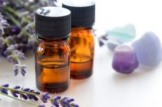 How Essential Oils Can Help Your Fibromyalgia