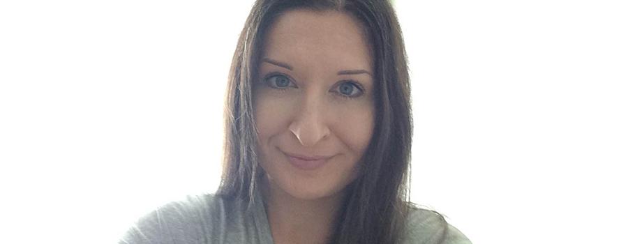 Jennifer Herrera, Author at New Life Outlook