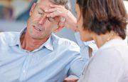 Fibromyalgia Treatment Myths