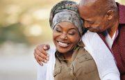 How To Create A Fibromyalgia Safe Haven