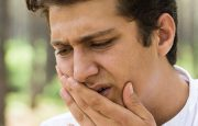 Fibromyalgia and Jaw Pain