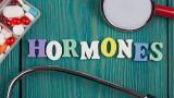 Fibromyalgia and Hormones: How Hormone Changes Can Affect Fibromyalgia
