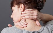 Fibromyalgia And Muscle Spasms