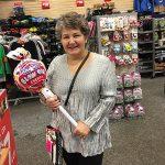 My Story: Michelle Mccallister