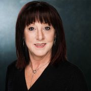 My Story: Christina LiRosi