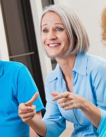 How to Find the Best Fibromyalgia Support Groups