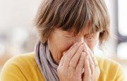 Fibromyalgia and Allergies