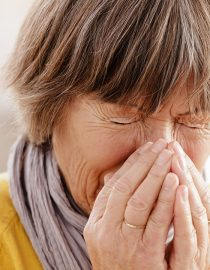 Fibromyalgia and Allergies: Are They Linked?