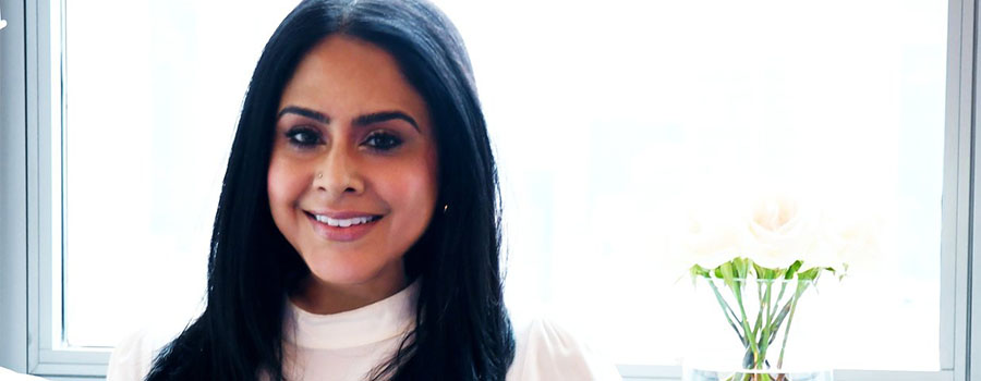 Puja Rios, Author at New Life Outlook