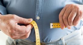 4 Ways to Help Relieve Fibro-Bloating