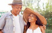 Fibromyalgia and Summer