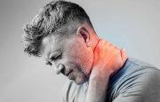 Fibromyalgia Pressure Points