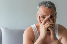 5 Strategies for Coping With Fibromyalgia Fatigue