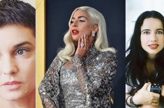 6 Celebrities With Fibromyalgia You May Not Know About