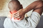 Fibromyalgia Neck Pain